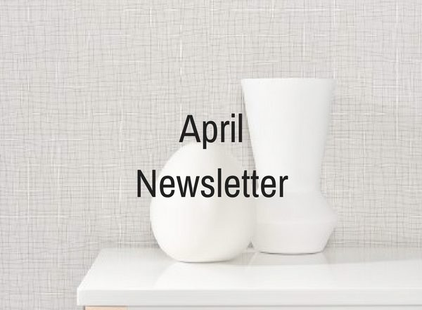 April 2018 Trade Source Agencies Newsletter
